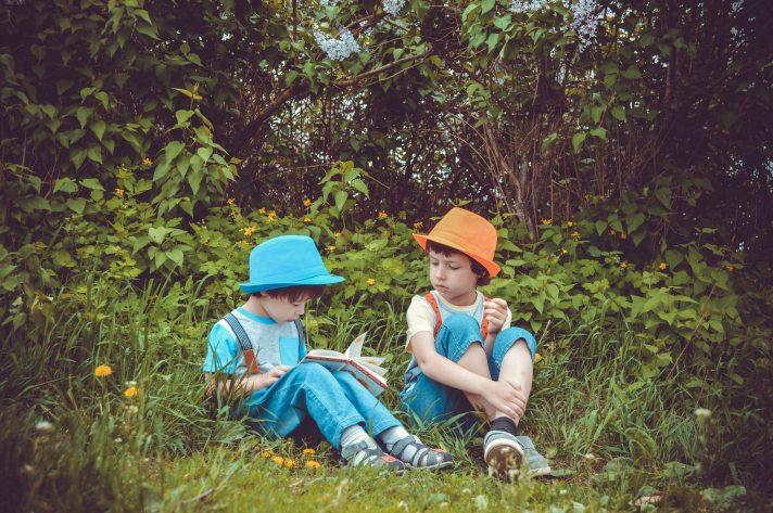 book-boys-children-1094071.jpg