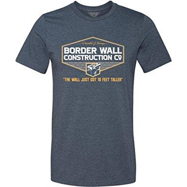 borderwallshirt.jpg