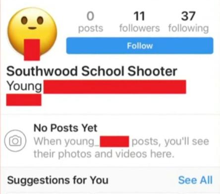 southwoodmiddleschoolshooter.png